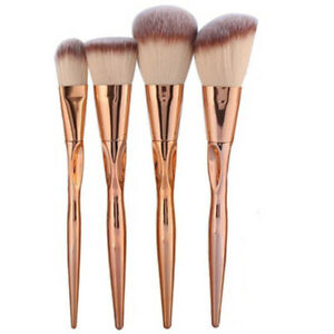 8pcs-Pro-Makeup-Brush-Set-Powder-Foundation-Eye-shadow-Blush-Cosmetic-Brushes