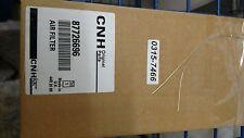 CNH 87726696 air filter