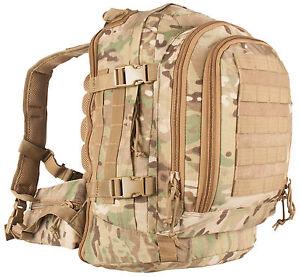 Extᄄᆭrieur Multicam usage militaire ᄄᄂ Style 569 ᄄᄂ Camo 56 Sac tactique Paquet dos Fox wPnXO0k8