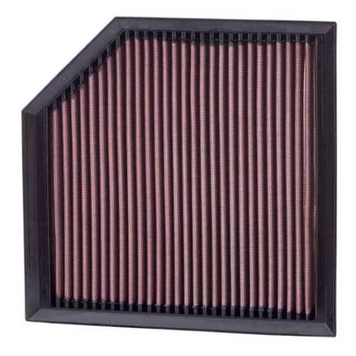 KN Filtre à Air Remplacement Pour VOLVO XC90 3.2L-L6 2007