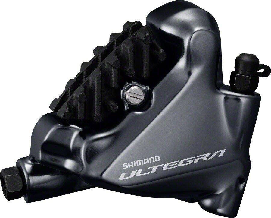 Shimano Ultegra BR-R8070 Rear Flat-Mount Disc Brake Hydraulic