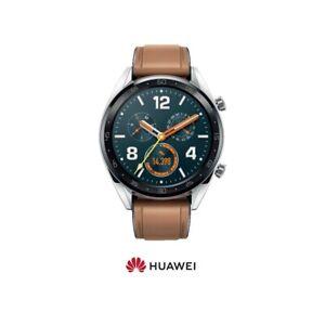 Watch-Huawei-Watch-GT-Classic-46mm-Marron