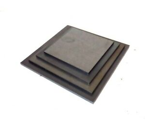 Stahlplatte Ankerplatte Blechplatte von 100-600 mm und St/ärken von 5-30 mm 120x120x6