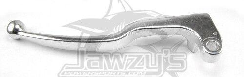 Clutch Lever 44-492 For Yamaha FZ1 FZ6 YZF R1 R6 R6S