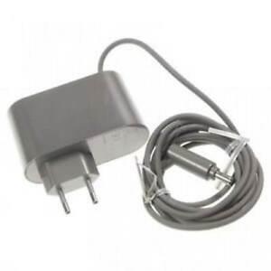 Dyson-alimentatore-carica-batterie-caricatore-aspirapolvere-V6-V8-DC58-DC59-DC61