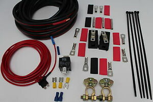 WIRING-KIT-TO-SUIT-REDARC-BCDC1225D-DC-TO-DC-CHARGER