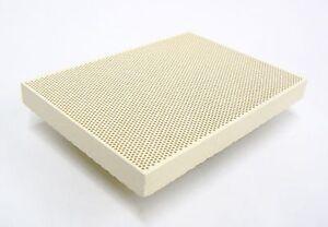 ST2 100 x 80mm, Strip-board solder protoboard :: Solarbotics
