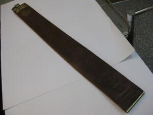 sbc-Used-Japanese-Leather-amp-Cloth-Strop-TOKYO-APORIS