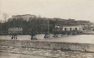 9-477-AK-UESKUB-MAZEDONIEN-BURG-SALONIKI-VARDAR-BRUCKE-1917-beschrieben