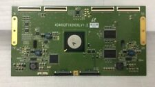 Original Logic Board LJ94-01954F 404652HHC8LV1.8 T-con For Samsung LTY460HH-LH2