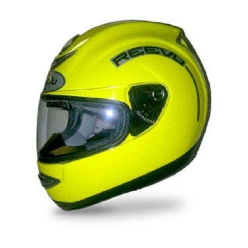 Reevu Fsx 1 Rear View Modular Helmet Black Matte L For Sale Online