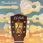 Troubadour by J.J. Cale (Vinyl, Sep-2016, Elemental (USA))