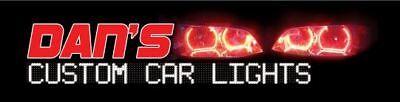 Dan s Custom Car Lights