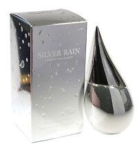 Silver Rain La Prairie 1.6/1.7oz. Edp Spray For Women New In Box