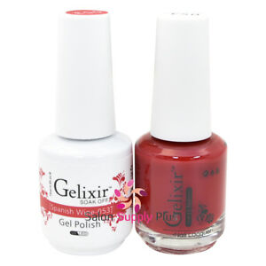 GELIXIR-Soak-Off-Gel-Polish-Duo-Set-Gel-Matching-Lacquer-053