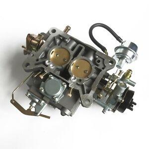 2-Barrel-2150-MOTORCRAFT-Carb-Ford-trucks-F150-F250-F350-Comet-289Cu-302Cu-351Cu