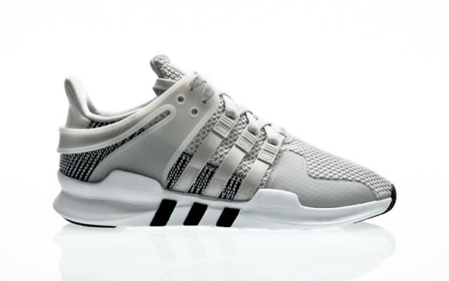 more photos edeec f2437 adidas Originals Equipment Support ADV Mens Shoes SNEAKERS L