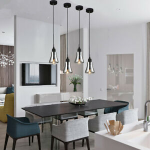Glass-Pendant-Lighting-Kitchen-LED-Pendant-Light-Bar-Lamp-Bedroom-Ceiling-Lights