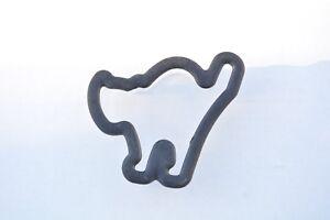 black-cat-plastic-cookie-cutter-4-034