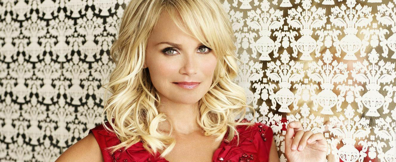 Kristin Chenoweth Tickets (Rescheduled from November 3)