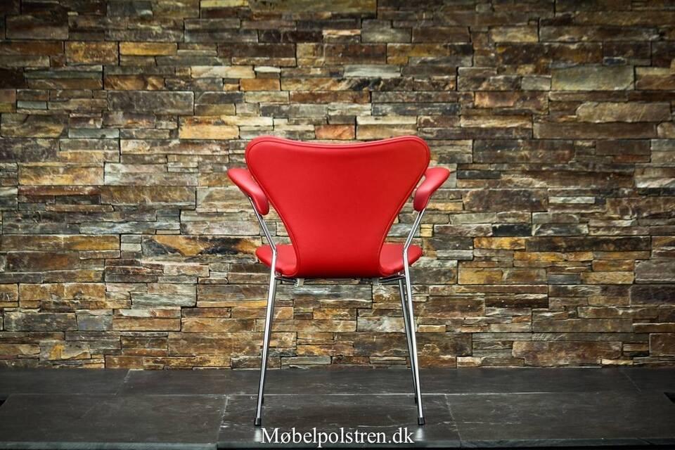 Arne Jacobsen, stol, 3207