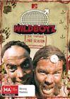 Wildboyz : Season 2 (DVD, 2006, 2-Disc Set)