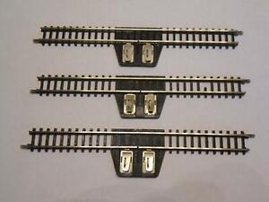 MARKLIN-Miniclub-8598-trenngleis-110-mm-3-pieces-34103