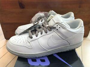 2006 Nike Dunk Low Pro SB Medicom 4