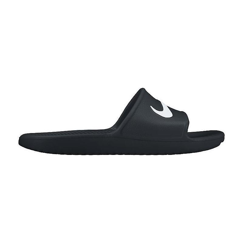 Nike kawa doccia 832655-001 donne nere? | Design Accattivante  | Uomini/Donna Scarpa