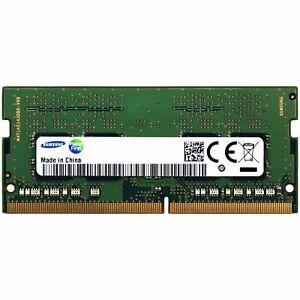 8GB 2X4GB MEMORY FOR HP PAVILION DV6 1351NR 1352DX 1355DX 1359WM 1360EO 1360EP