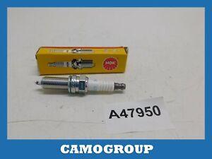Spark Plug NGK Hyundai I20 I30 KIA Cee 'D Rio Soul LZKR6B-10E