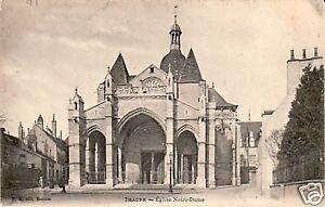 21-cpa-BEAUNE-Eglise-Notre-Dame-A9031