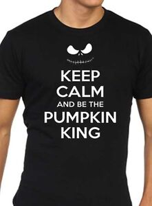 Keep-calm-and-be-the-pumpkin-king