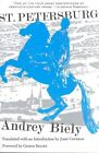 St Petersburg by Andrey Biely (Paperback, 1989)
