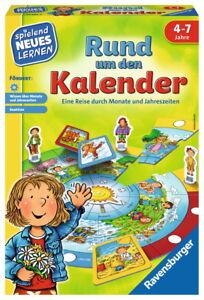 Ravensburger-Spielend-Neues-Lernen-Natur-Lernspiel-Rund-um-den-Kalender-24984