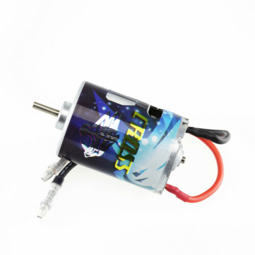 RC Truck 97400030 CROSS-RC 35T 540 Electric Motor for RC Crawler