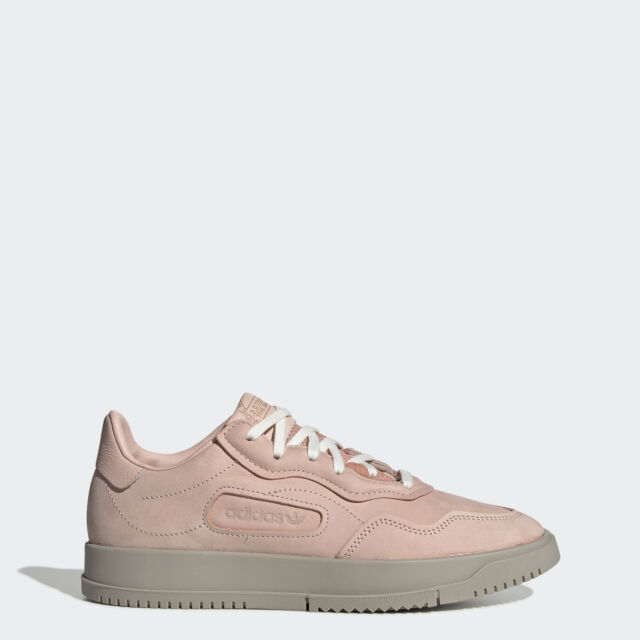 adidas Originals SC Premiere Shoes Women's
