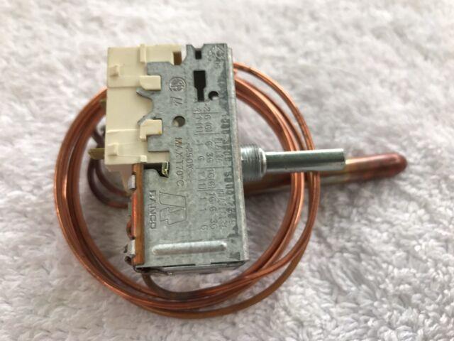 Potterton Profile Prima 30E-100E Boiler Thermostat 404504 K36 Ranco K36L1014