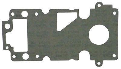 WSM Mercury 175 200 Hp 2.5L Head Gasket 1.2mm Thick 505-45 OE 27-822844T05