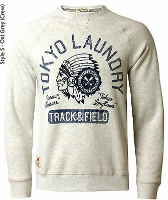 New Men's Branded Hoodies & Sweatshirts Crew Shawl Hooded Neck Zip Tops DD1