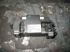 Original-VW-Golf-6-Variant-Vorwiderstand-A5373-3c0907521f