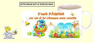 mug-tasse-ceramique-joyeuses-paques-chasse-aux-oeufs-de-paques-ref-350