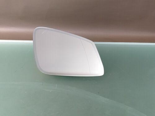 Org BMW X2 F39 Außenspiegel Spiegelglas Beheizt Abblendbar rechts Elektrochrom