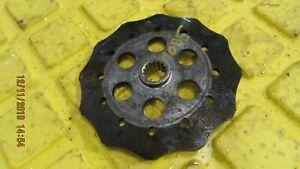 2014-Polaris-800-RMK-PRO-Brake-Disk-OPS1095