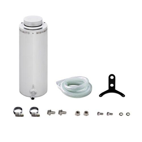 Mishimoto Aluminum Coolant Reservoir Tank MMRT-CA