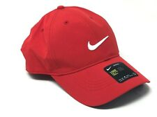 78cad3c5583 item 3 Nike Golf Hat Legacy91 Dri Fit Tech Logo Cap or Tour Visor Unisex  Men s Women s -Nike Golf Hat Legacy91 Dri Fit Tech Logo Cap or Tour Visor  Unisex ...