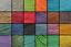 Cordon-coton-cire-1mm-creation-bijou-bracelet-shambala-couleur-au-choix 縮圖 1