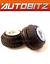 Adatto A Vauxhall Corsa D 2006 /> Anteriore Top Strut Supporti /& Cuscinetti Spedizione veloce