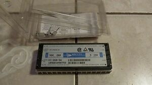 VICOR DC-DC Converter - Model no.  VI-260-56 - NEW