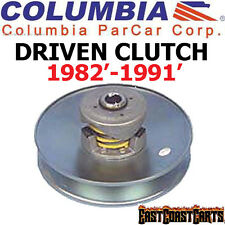 Columbia Par Car - Harley Davidson 1982'-1991'Golf Cart Driven Clutch 33245-82
